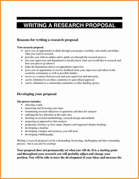 Resume Topics by Resume Topic Cover Letter Sles Cover Letter Sles