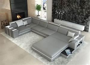 Möbel Bohn Crailsheim Online Shop : couch u form modern ~ Bigdaddyawards.com Haus und Dekorationen