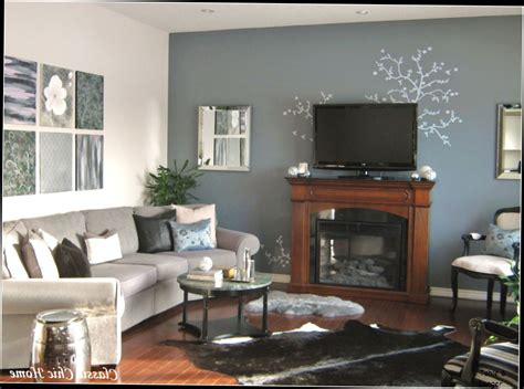 chambre gris et aubergine chambre aubergine et gris meuble salon noir et bois