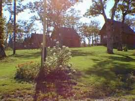 stonehame lodge and chalets cottage link scotia cottage rental ns10351