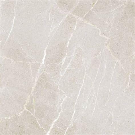 carrelage blanc brillant sol carrelage marbre blanc pre 60x60cm rectifi 233 brillant