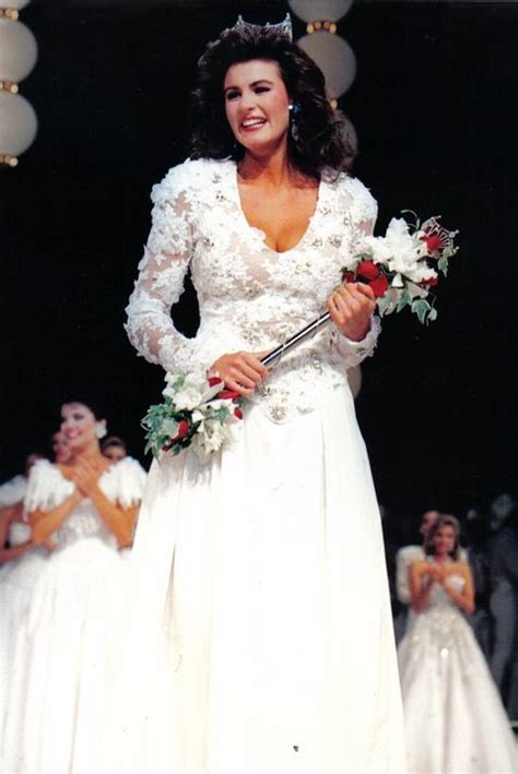 america evening gown    america