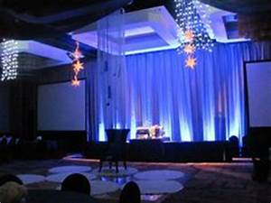 1000 images about Stage Decor on Pinterest