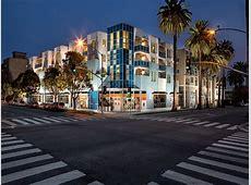 Gibson Santa Monica Rentals Santa Monica, CA