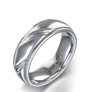 mens wedding bands engraved mens wedding rings mens wedding rings unique