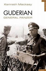 62 Best Guderian images in 2019 | German army, Military ...