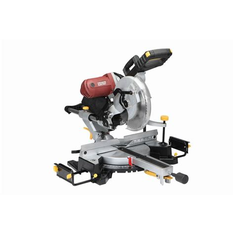Circular Tile Cutter Harbor Freight by Power Tools Save On Power Tools At Harbor Freight Tools