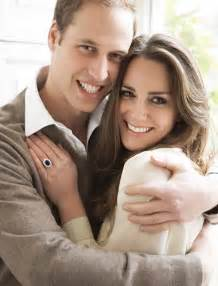 martin gray mariage william kate prince william and kate middleton photo 18854456 fanpop