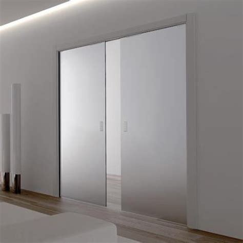 home interior catalogue eclisse glass sliding pocket door system door kit