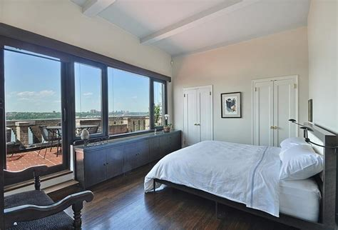 master bedrooms   view page