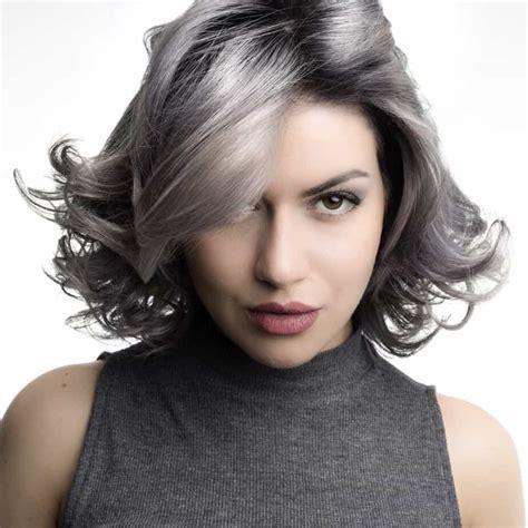 Hair Cut: Top 15 layered haircuts 2020 Gorgeous Layered