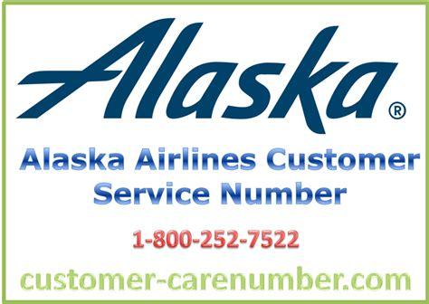 alaska airlines customer service phone number alaska airlines customer service number by customercarenum
