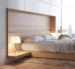 chambre a coucher idee deco idee deco chambre en longueur 113138 gt gt emihem com la