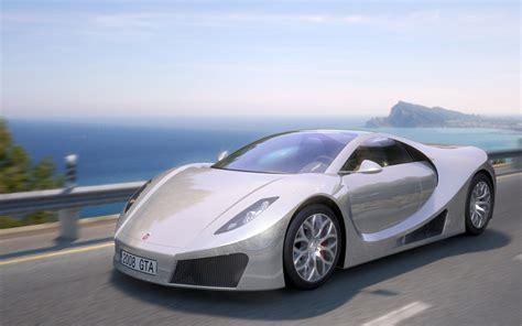 gta concept super sport car  wallpapers hd wallpapers