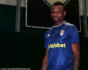Fulham pull off huge coup with signing of £18m Jean ...