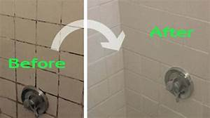 how to clean bathroom fan learn how to clean a bathroom With how to clean a nutone bathroom fan
