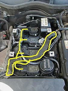 rough idle check engine light codes p p