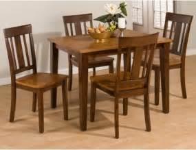 kitchen charming small kitchen table set ikea 48 round kitchen table sets kitchen furniture