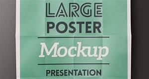 Bootstrap Templates Free Download Psd Poster Mockup Presentation Vol1 Psd Mock Up