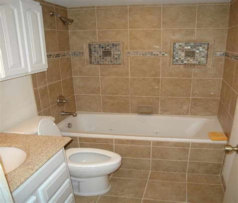 bloombety tile ideas  small bathroom cabinets