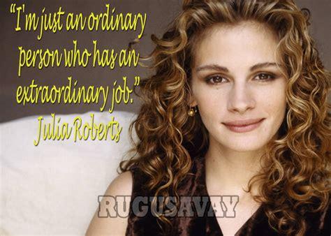 julia roberts quotes image quotes  hippoquotescom
