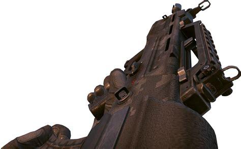 Type 25 Reload Boii.png