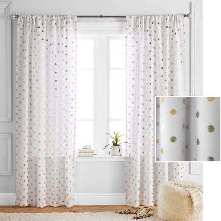 white polka dot sheer curtains polka dot comforters and hearts bedding