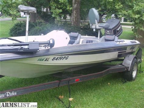 Used Blazer Bass Boats For Sale by Armslist For Sale Trade Blazer Bass Boat
