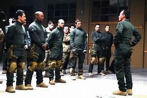 Seal Team 6 | Hollywood On The Potomac