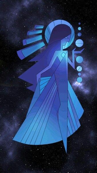 We also have blue diamond wallpaper for phone dialer and contact wallpaper. 270 best Steven Universe Iphone Wallpapers images on Pinterest | Iphone backgrounds, Steven ...