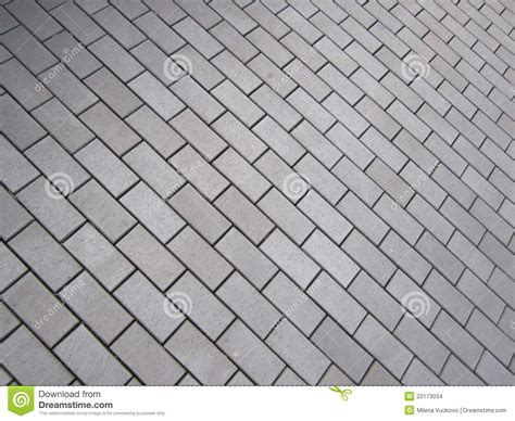 exterior floor texture exterior surface floor pattern stock images image 22173034
