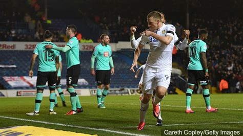 Charlie Nicholas predicts number of goals Chris Wood will ...