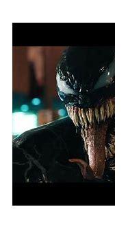 Watch 2018 Box Office Hit Venom Being Hilariously Picked ...
