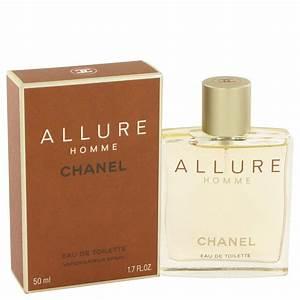 Eau De Toilette Homme Pas Cher : allure parfum pas cher achat parfum pas cher parfum ~ Melissatoandfro.com Idées de Décoration