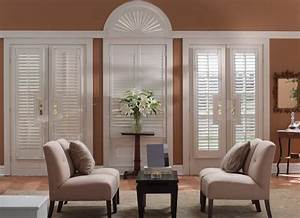 What, Is, The, Best, Window, Treatment, For, French, Doors