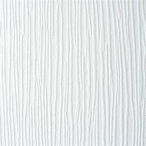 Striped Textured Wallpaper Paintable