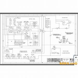 Thermo King Wiring Diagrams  Thermo King Truck Parts