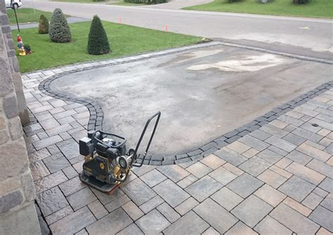 tile installer ottawa ottawa interlocking paving companies your ottawa