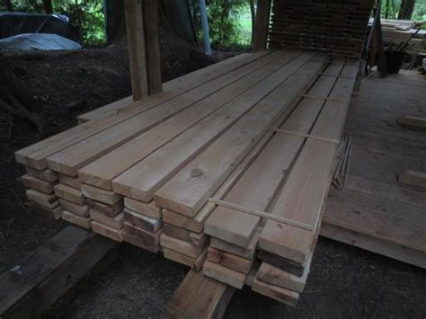 decking 1x6 or 2x6 2x6 and 1x6 cedar for decking and fencing 2x6 is sold