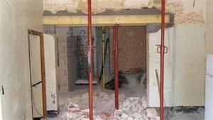comment renforcer un mur porteur la reponse est sur With comment abattre un mur porteur