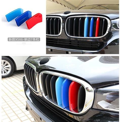 accessories  bmw     car styling front