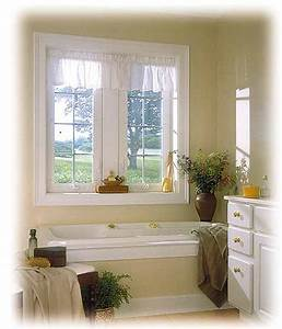 bathroom privacy window large and beautiful photos With window treatments for the bathroom