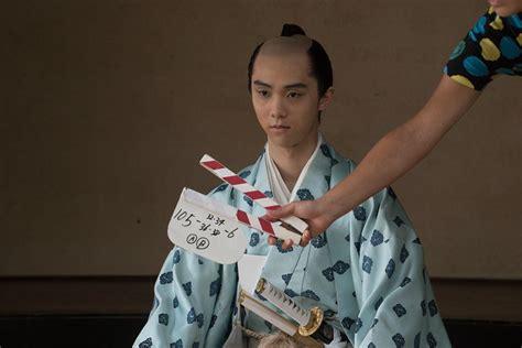 yuzuru hanyu  acting debut olympictalk