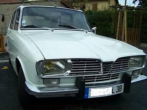 Renault 16 Tl : location renault alpine a110 de 1967 pour mariage is re ~ Medecine-chirurgie-esthetiques.com Avis de Voitures
