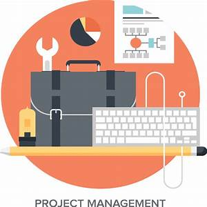 Free Online Course  Construction Project Management From