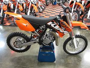 Moto Cross Ktm 85 : 2012 ktm 85 sx dirt bike for sale on 2040 motos ~ New.letsfixerimages.club Revue des Voitures