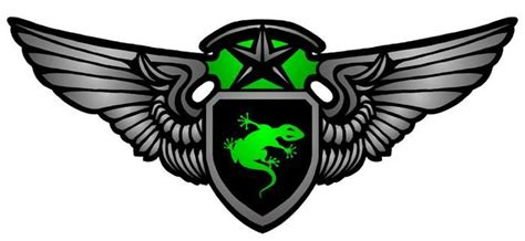 17 Best Veteran Logos And Military Logos Images On