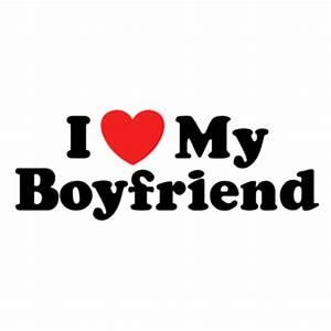 i love my boyfriend Pictures, i love my boyfriend Images ...