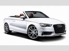Convertible Rental in the USA Sixt rent a car