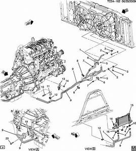 Gm L9h Engine 6 2  Gm  Free Engine Image For User Manual